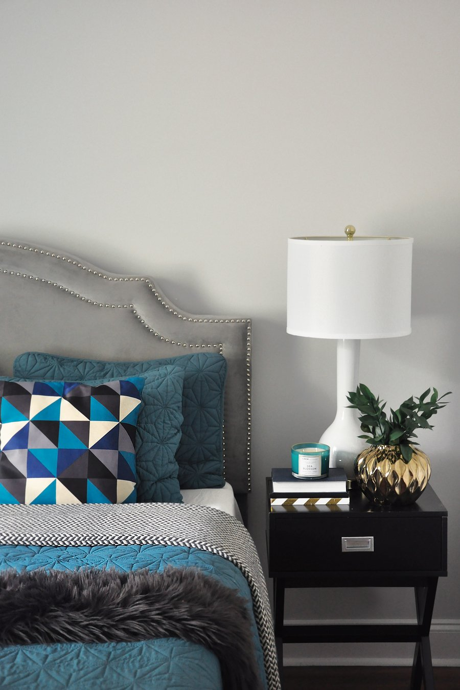 Shop Our House: Product Links and Room Tours