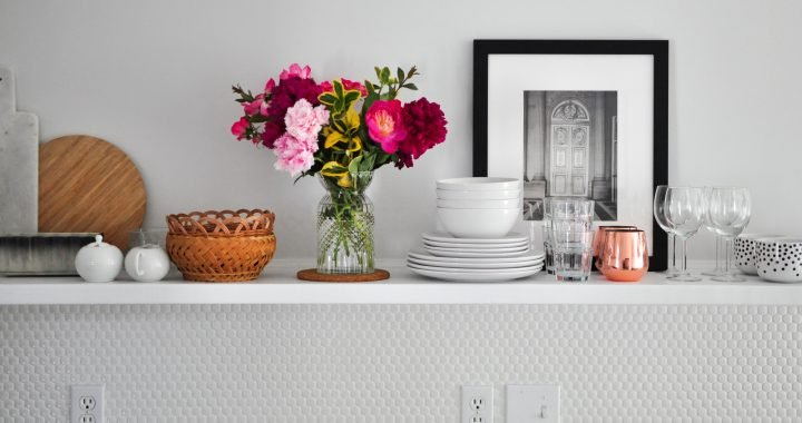 Tips for Installing Penny Tile: Advice from a Perfectionist