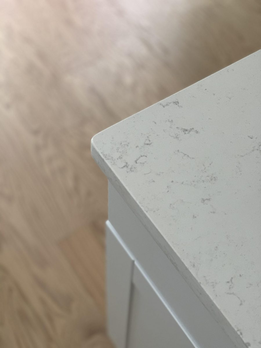Quartz Countertops - Everything You Need to Know